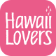 HawaiiLovers
